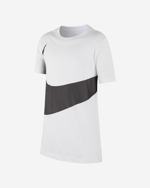 T-Shirt NIKE HBR JR