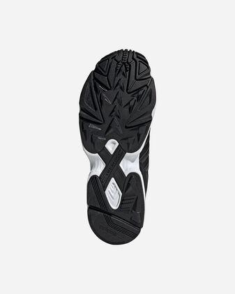 Scarpe sneakers ADIDAS YUNG 96 M