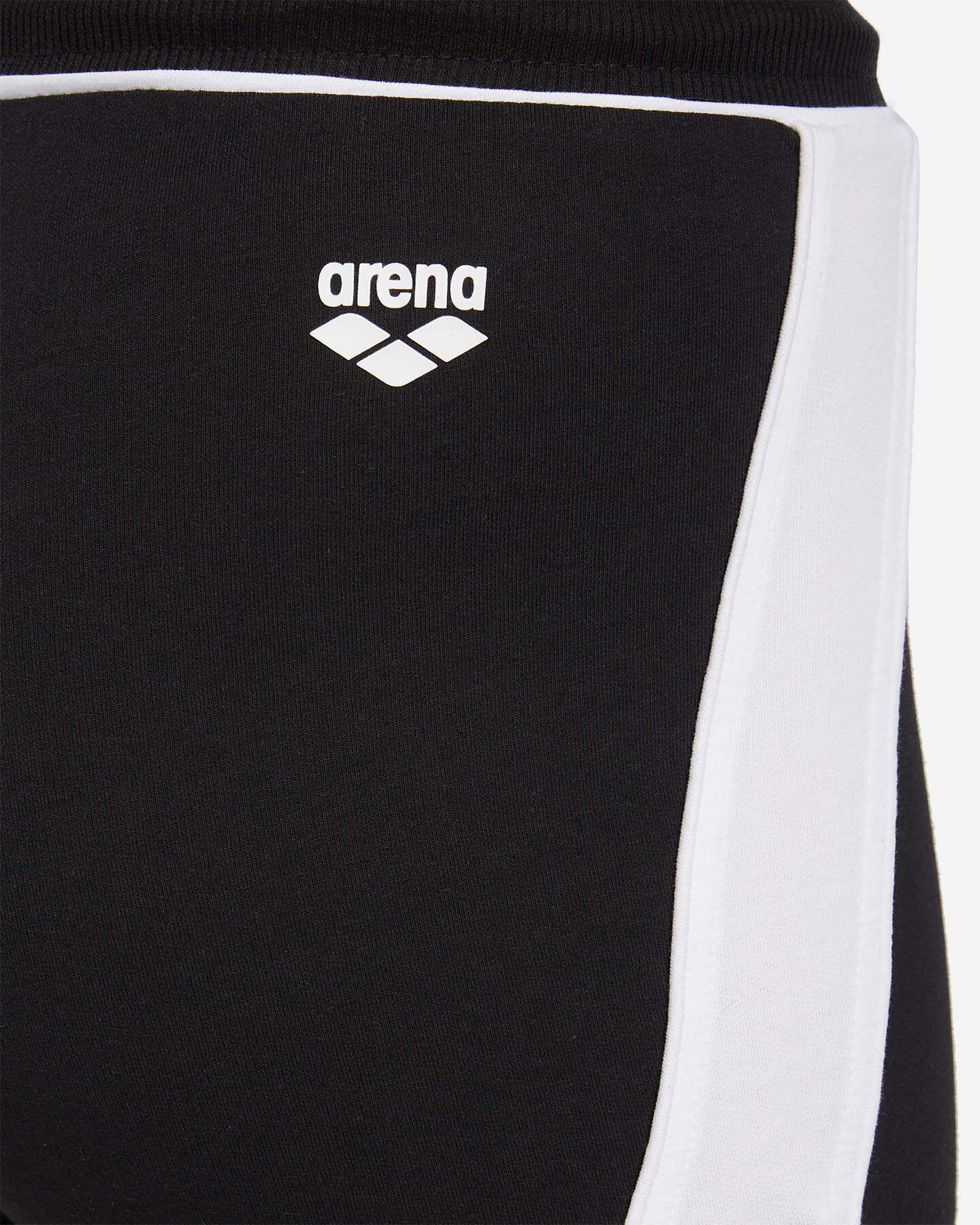 Pantaloncini ARENA BASIC W S4087553 scatto 3