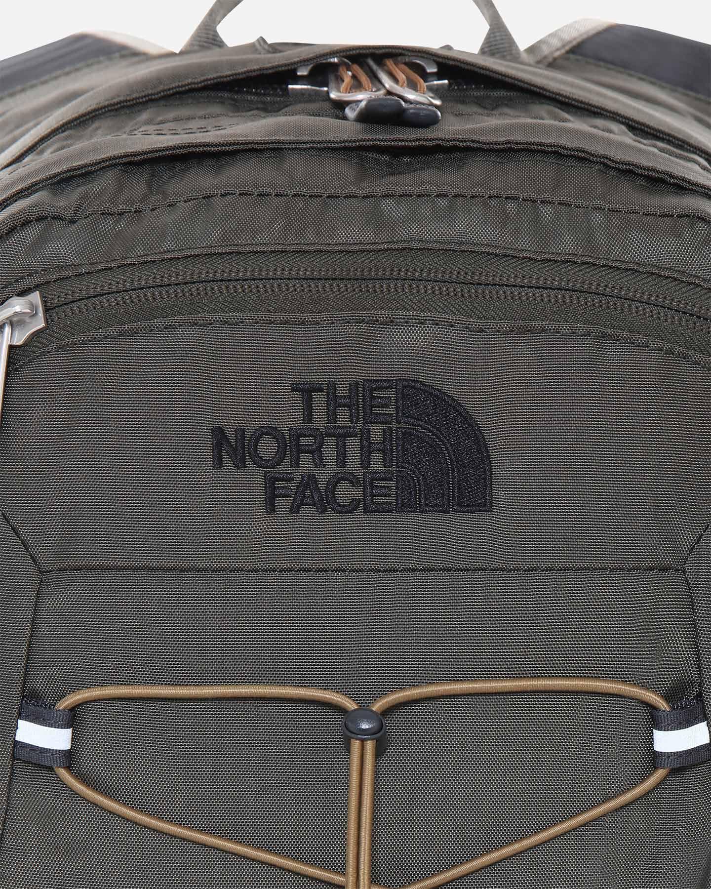 Zaino THE NORTH FACE BOREALIS CLASSIC S5241512|T89|OS scatto 4