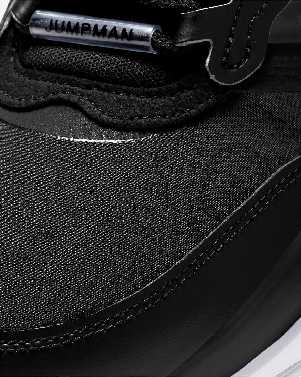 Scarpe sneakers NIKE JORDAN AIR MAX 200 M S5223493 scatto 3