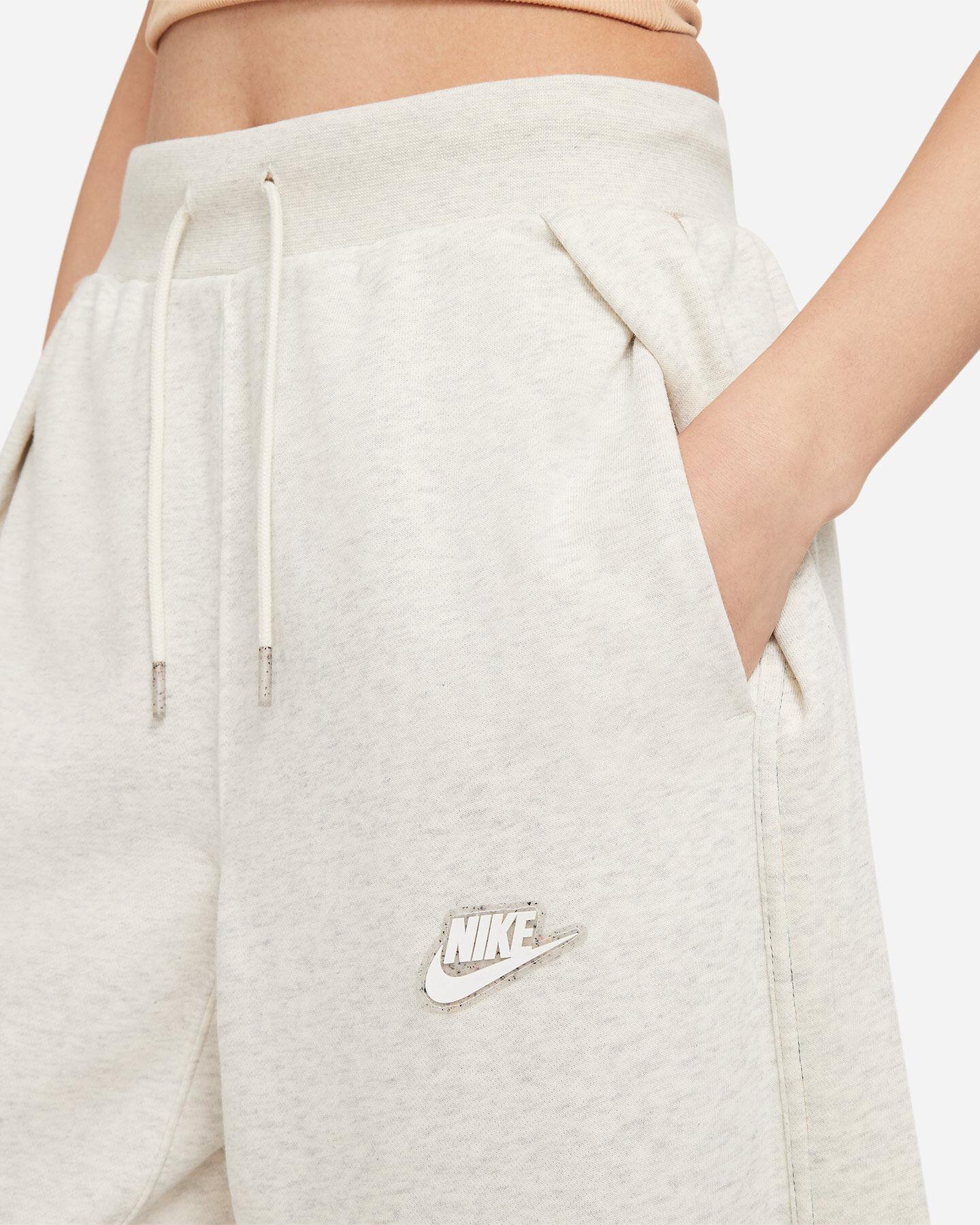 Pantalone NIKE EARTH DAY W S5269771 scatto 2