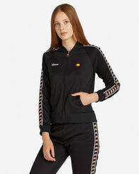 BACK TO THE 90S donna ELLESSE HERITAGE BANDA W