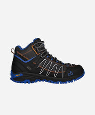 sports shoes 61758 95be4 SCARPE TREKKING ED ESCURSIONISMO uomo 8848 EGMONT MID