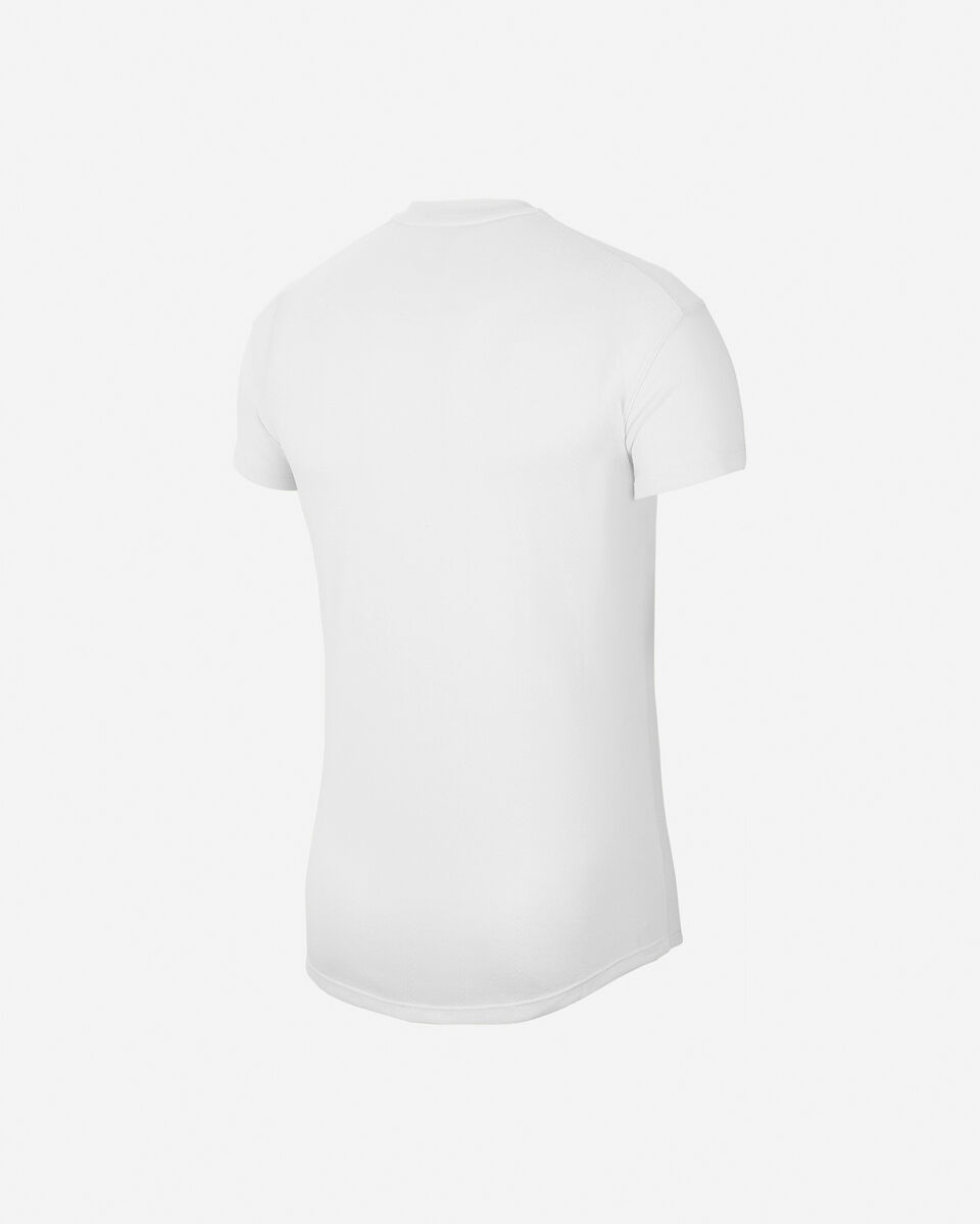 T-Shirt tennis NIKE COURT CHALLENGER M S5248603 scatto 1