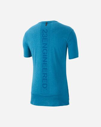 T-Shirt NIKE JORDAN 23 ENGINEERED COOL M