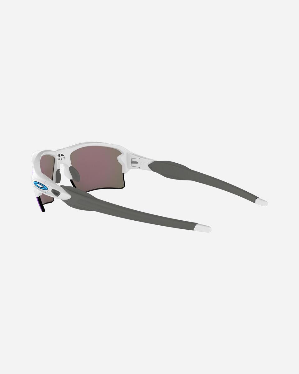 Occhiali OAKLEY FLAK 2.0 XL PRIZM S4052918|1|UNI scatto 4
