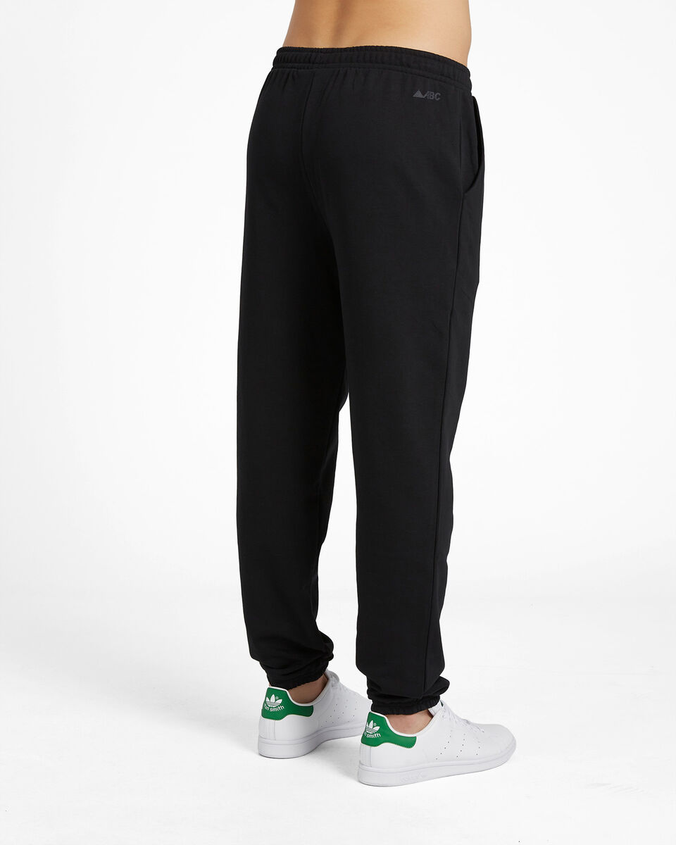 Pantalone ABC ELASTIC HEM M S5296312 scatto 1