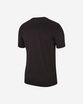 T-Shirt training NIKE DRI-FIT SWOOSH M