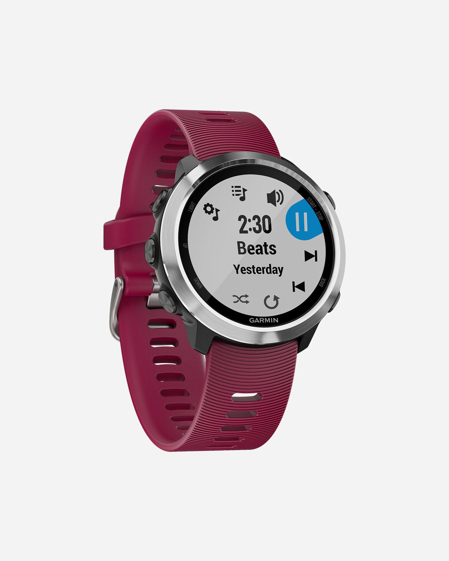 Orologio multifunzione GARMIN GPS GARMIN FORERUNNER 645M  S4061211|1|UNI scatto 2