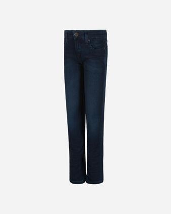 Jeans TOMMY HILFIGER SCANTON STRETCH SLIM JR