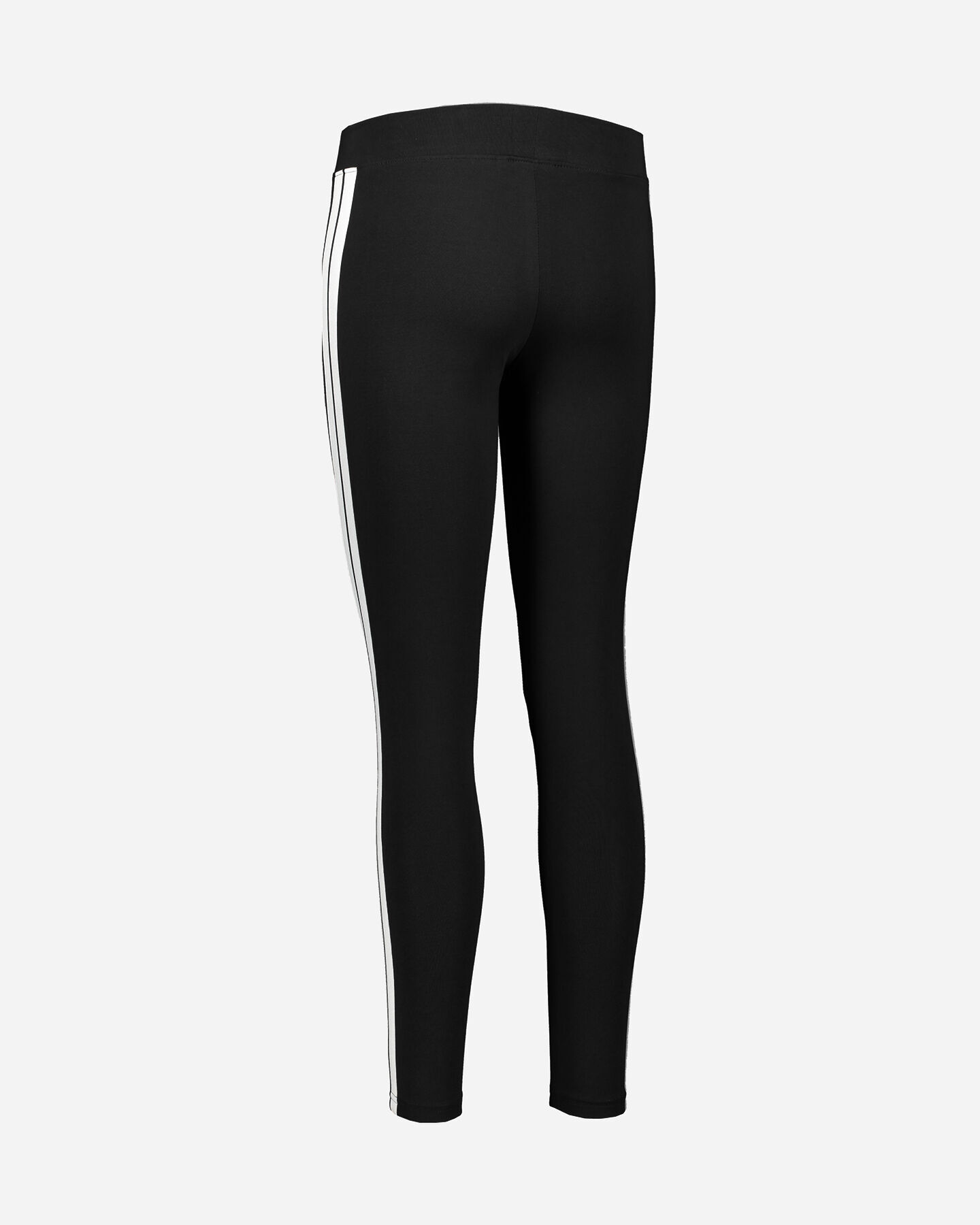 Leggings ELLESSE JSTRETCH TAPE W S4082330 scatto 5