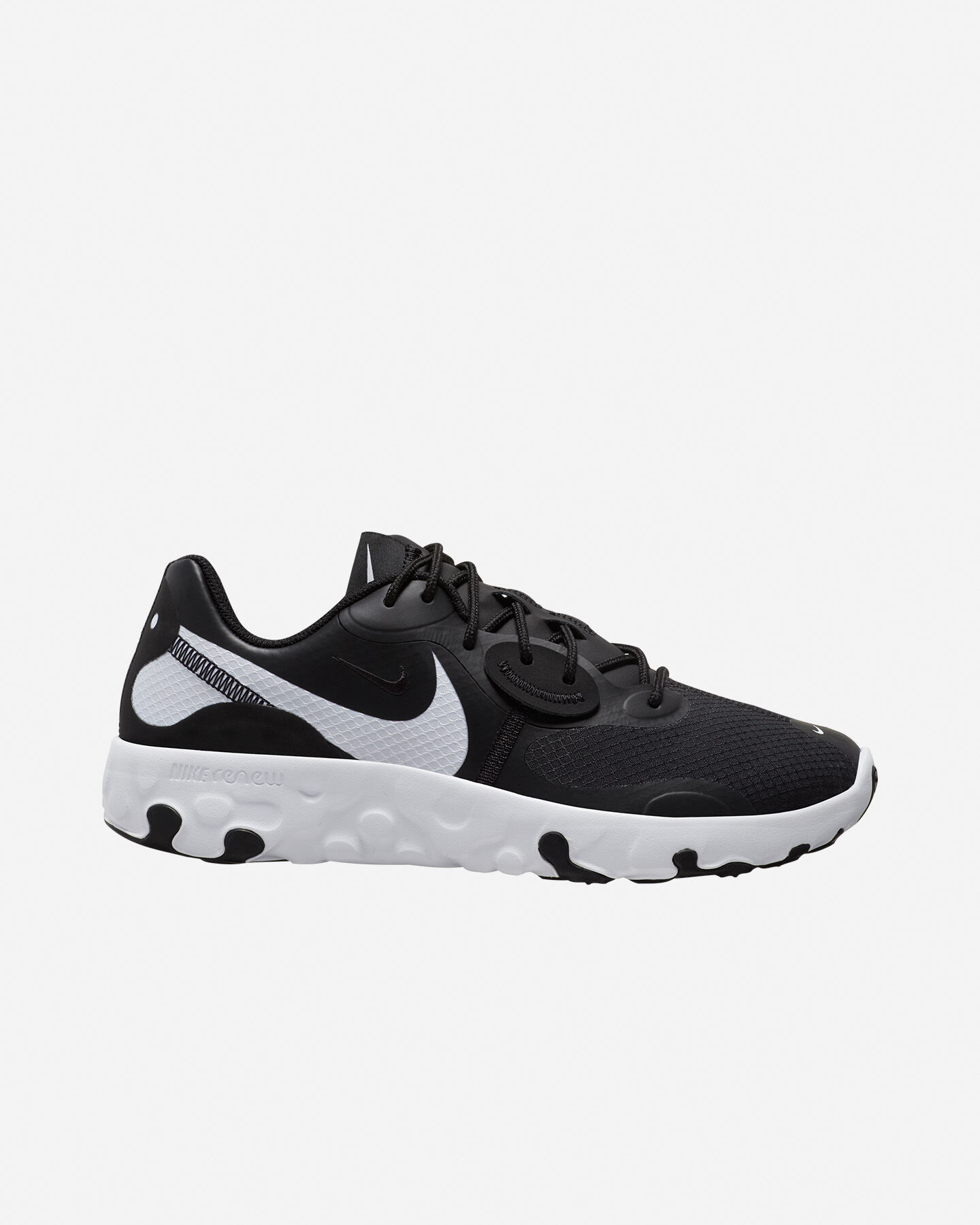 Scarpe sneakers NIKE RENEW LUCENT 2 W S5224121 scatto 0