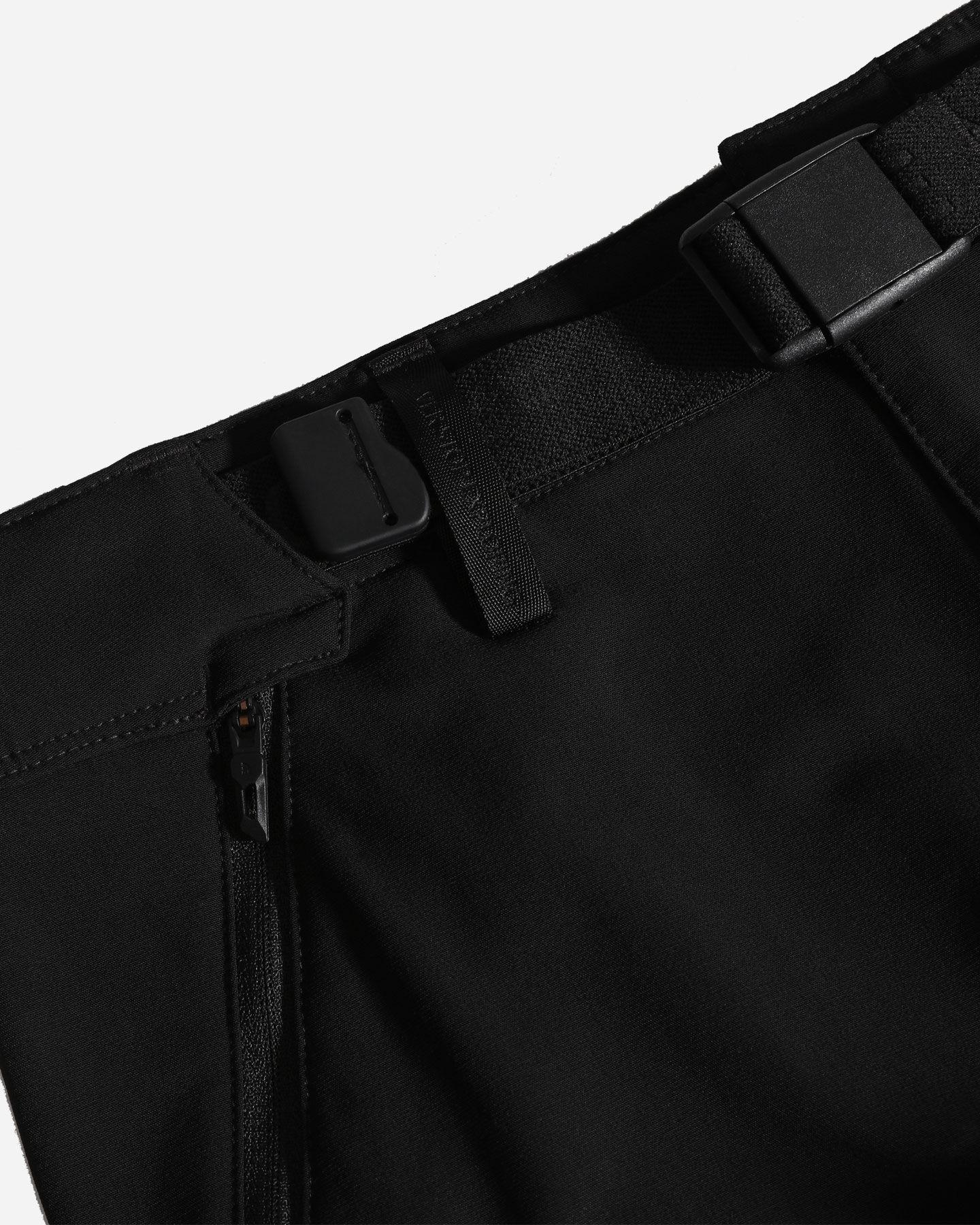Pantalone outdoor THE NORTH FACE DIABLO II M S5242460 scatto 3