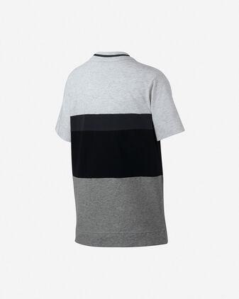 T-Shirt NIKE AIR TOP JR