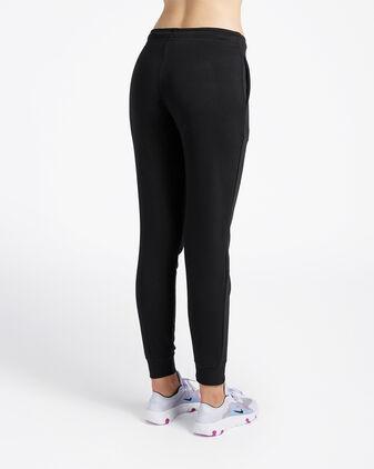 Pantalone NIKE ESSENTIALS W