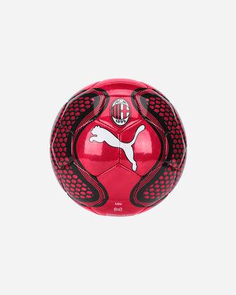 Pallone calcio PUMA MILAN FUTURE
