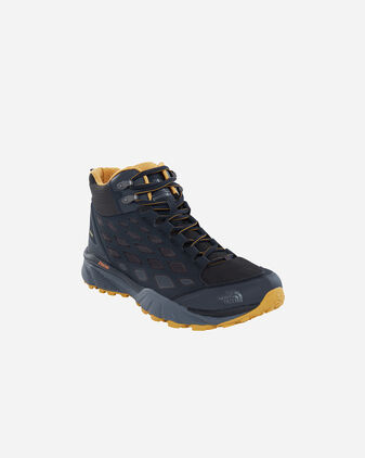 Scarpe escursionismo THE NORTH FACE ENDURUS HIKE MID GTX M 6902494bdd9
