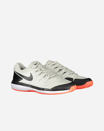 Scarpe tennis NIKE AIR ZOOM PRESTIGE CLAY M