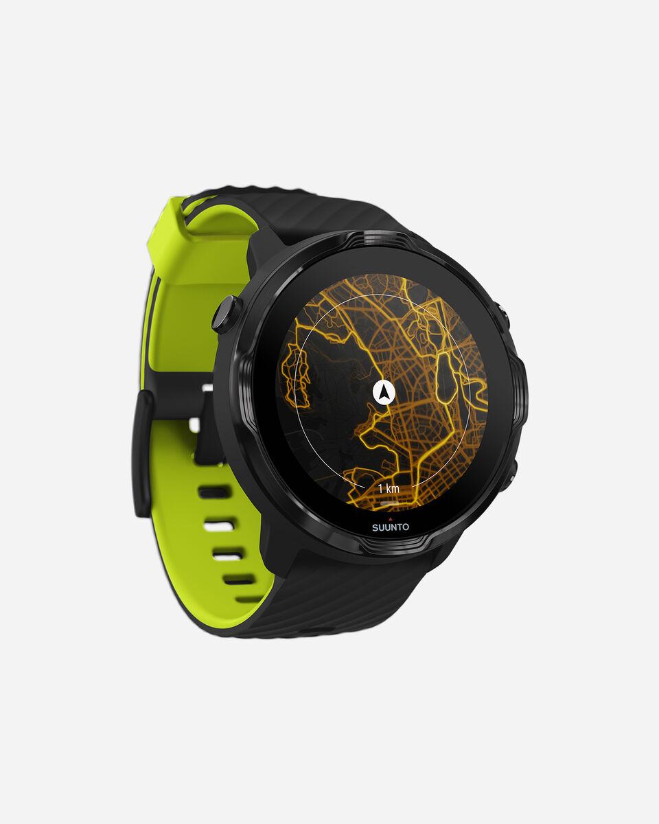 Orologio multifunzione SUUNTO SUUNTO 7 S4079574|1|UNI scatto 3
