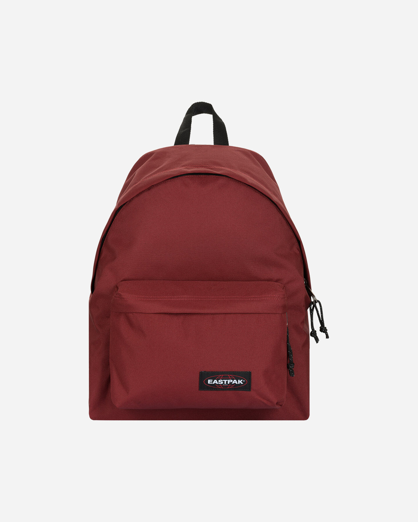 Zaino EASTPAK PADDED S4084628|J55|OS scatto 0