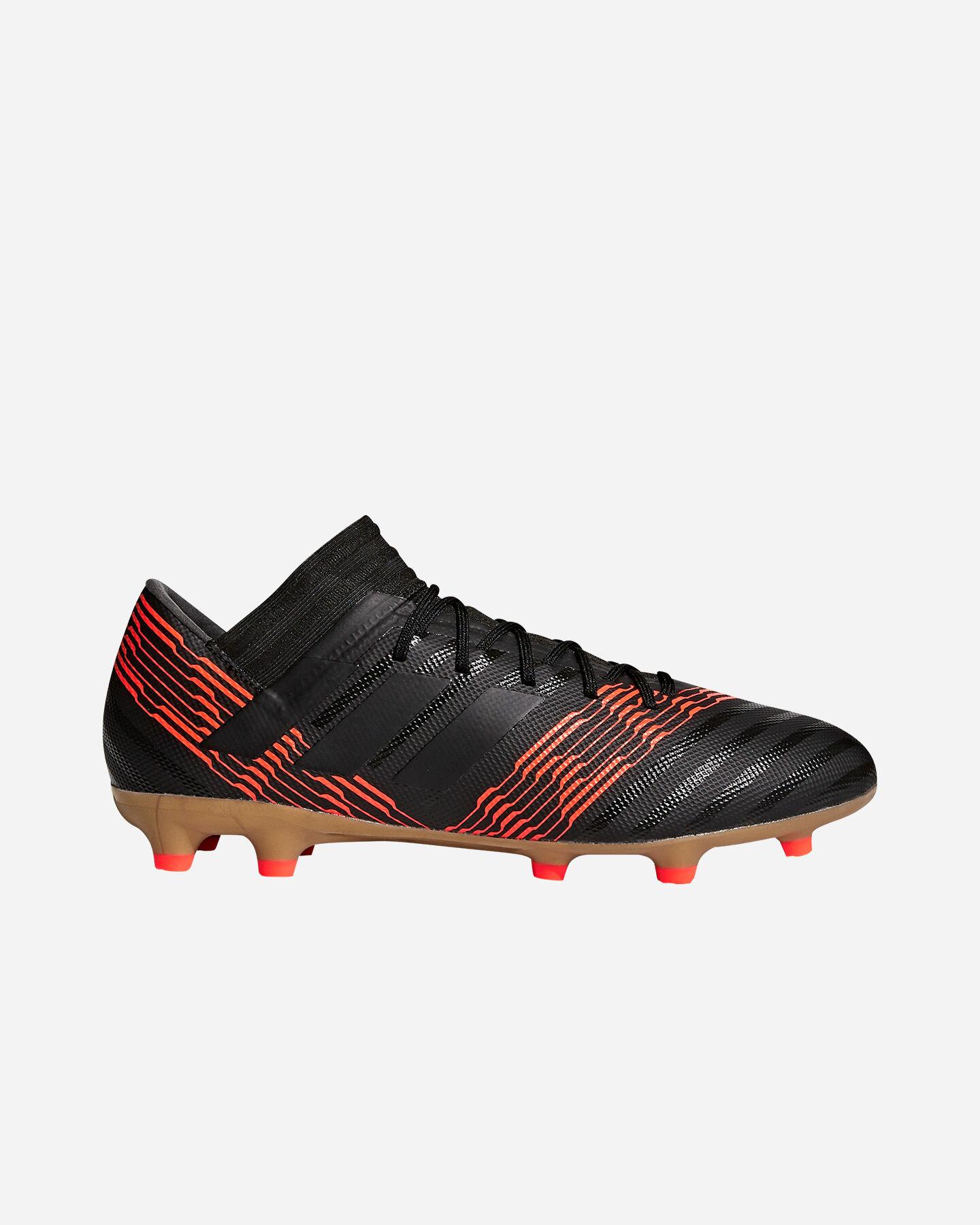 scarpe calcio bambino adidas 32
