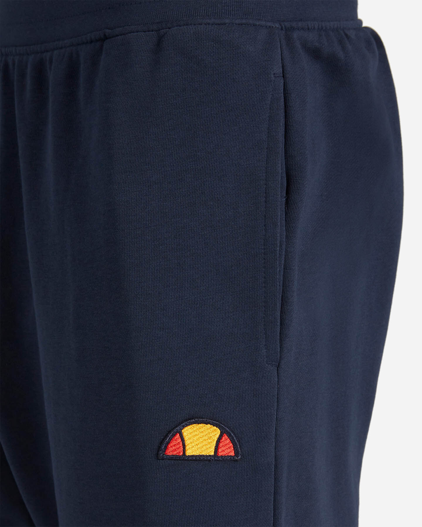Pantalone ELLESSE JOGGER M S4087813 scatto 3