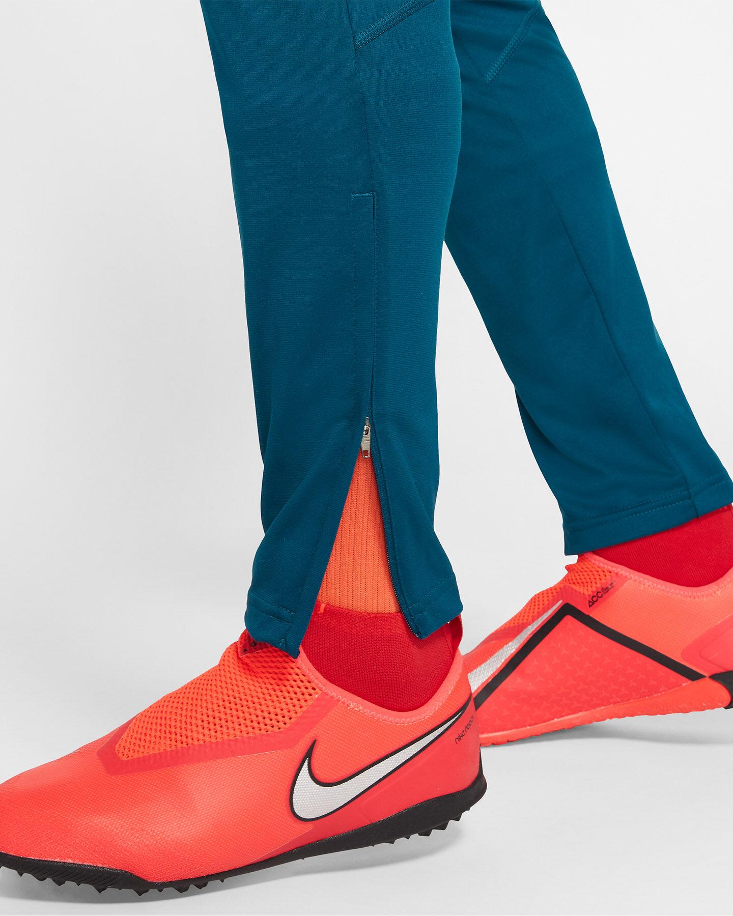 Pantaloncini calcio NIKE DRI-FIT ACADEMY M S5162557 scatto 5