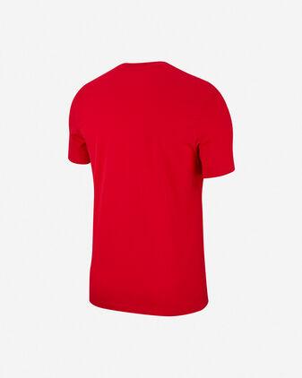 T-Shirt NIKE ICON FUTURA M