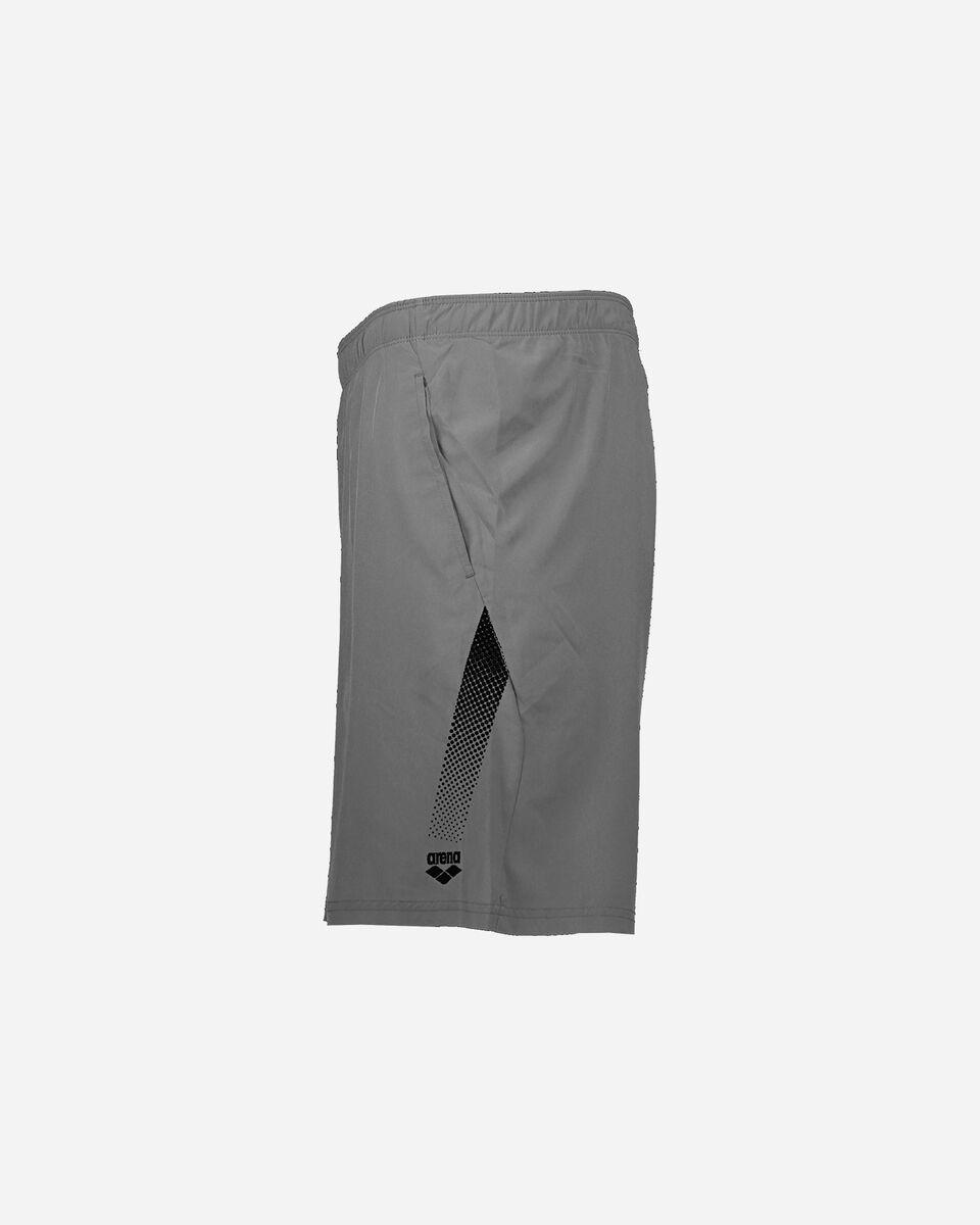 Pantalone training ARENA BASIC M S4075297 scatto 1