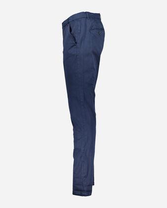 Pantalone BEST COMPANY CLASSIC M