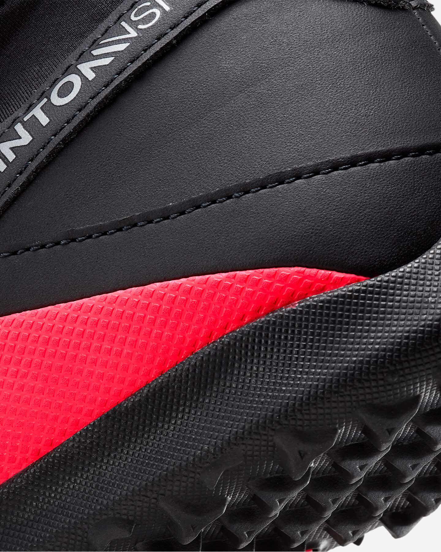 Scarpe calcio NIKE PHANTOM VISION 2 CLUB DYNAMIC FIT TF M S5162007 scatto 6
