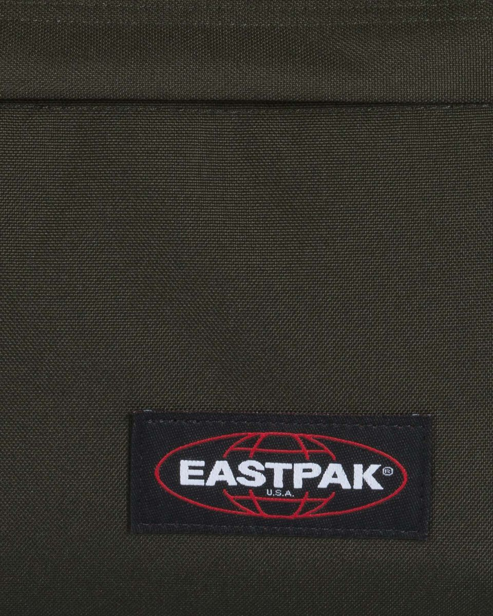 Zaino EASTPAK PADDED S4084631|J58|OS scatto 2
