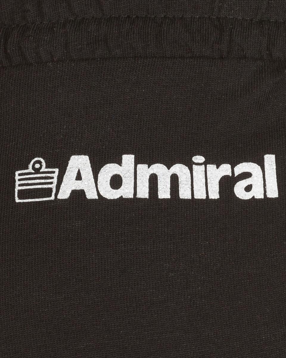 Pantaloncini ADMIRAL BASIC JR S4087531 scatto 2