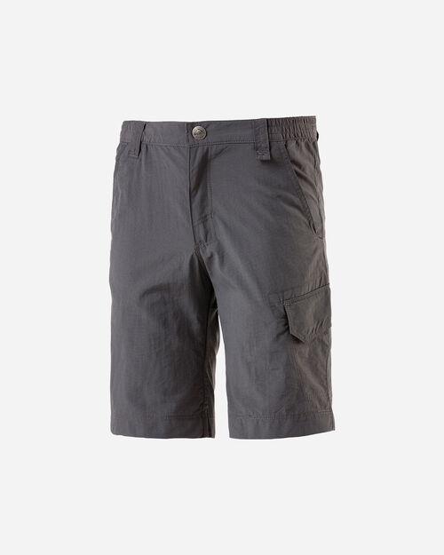 Pantaloncini MCKINLEY BABOO II JR