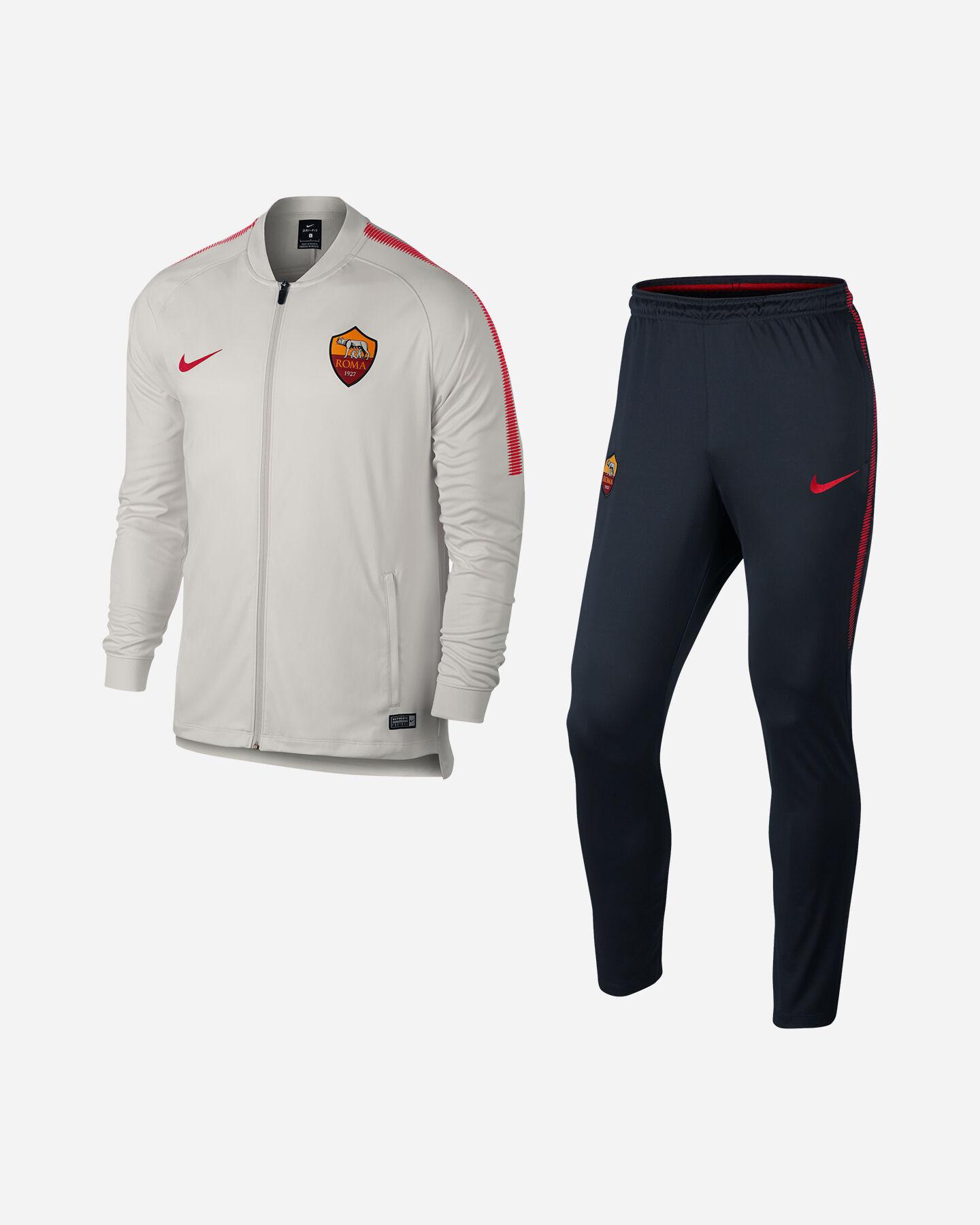 tuta nike roma Cheaper Than Retail Price> Buy Clothing ...