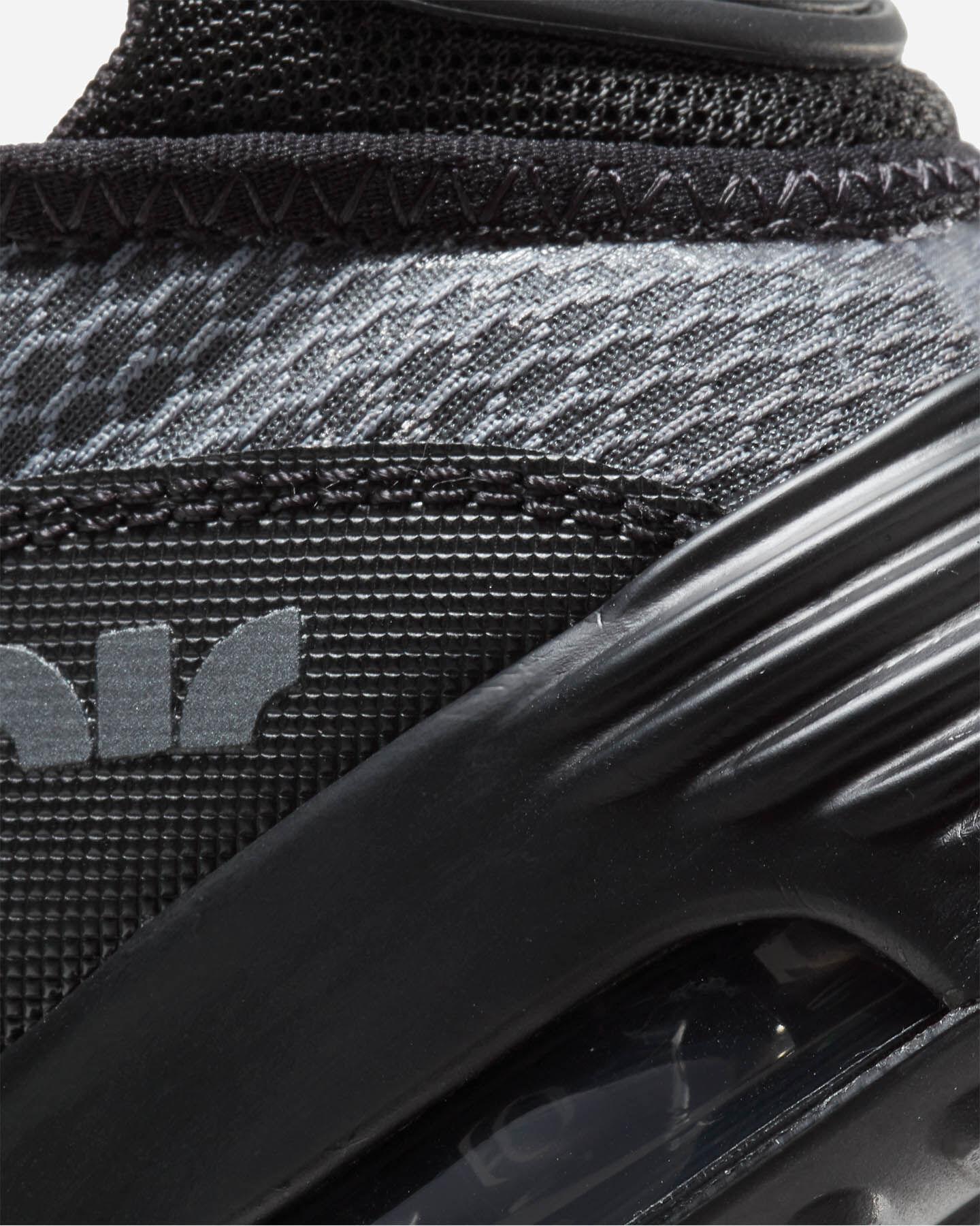 Scarpe sportive NIKE AIR MAX 2090 PS JR S5194773 scatto 5