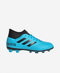 quality design efd4d 034c5 Scarpe calcio e calcetto da bambino | Cisalfa Sport
