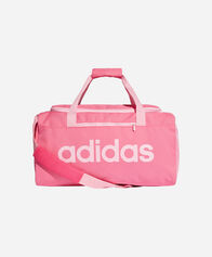 PROMO WEEKEND unisex ADIDAS LINEAR CORE S