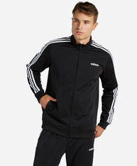 SPORTSWEAR uomo ADIDAS ESSENTIALS 3-STRIPES M