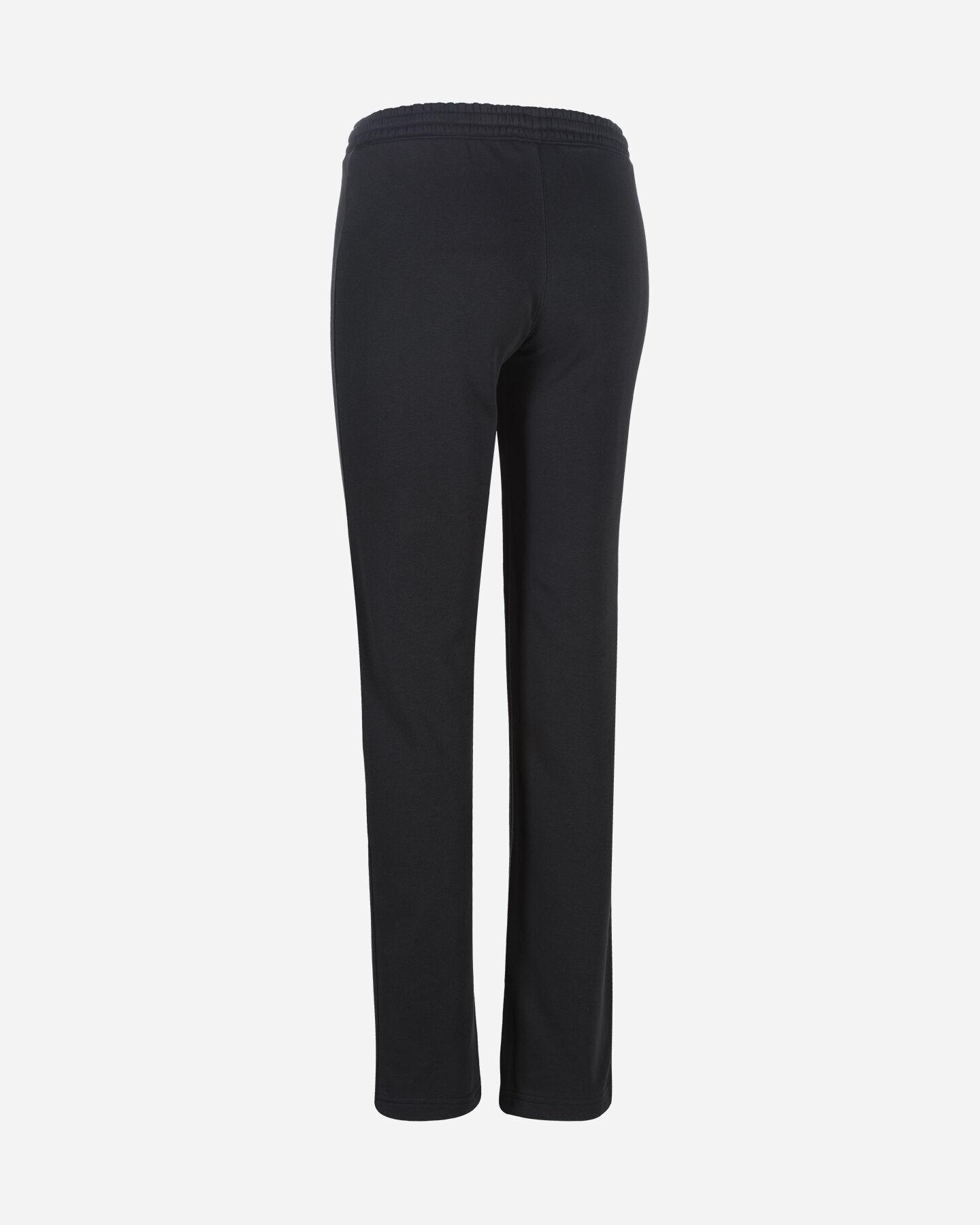 Pantalone ABC EMMA W S4011205 scatto 5