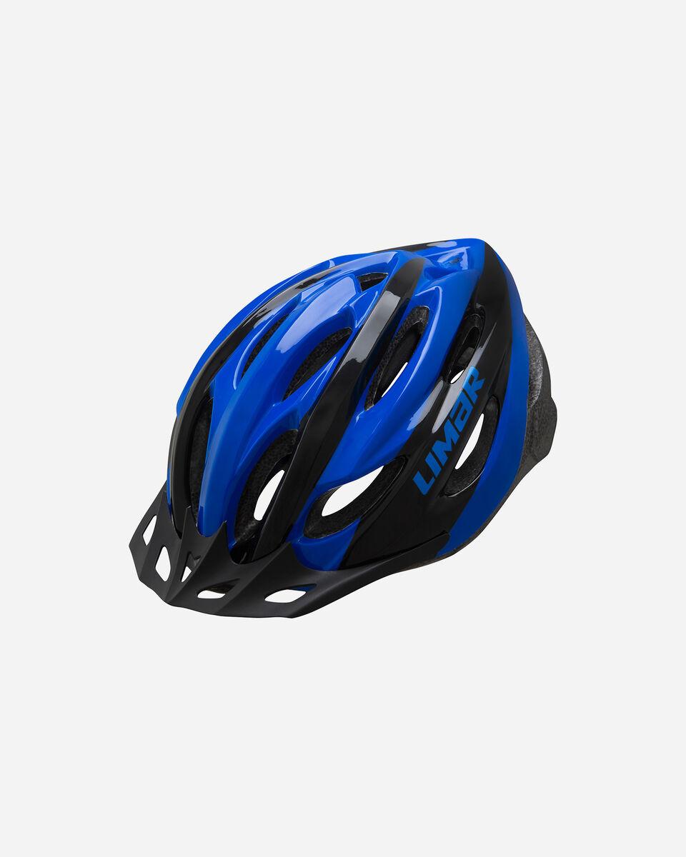 Casco bici LIMAR FLASH 21  S4091113 scatto 0