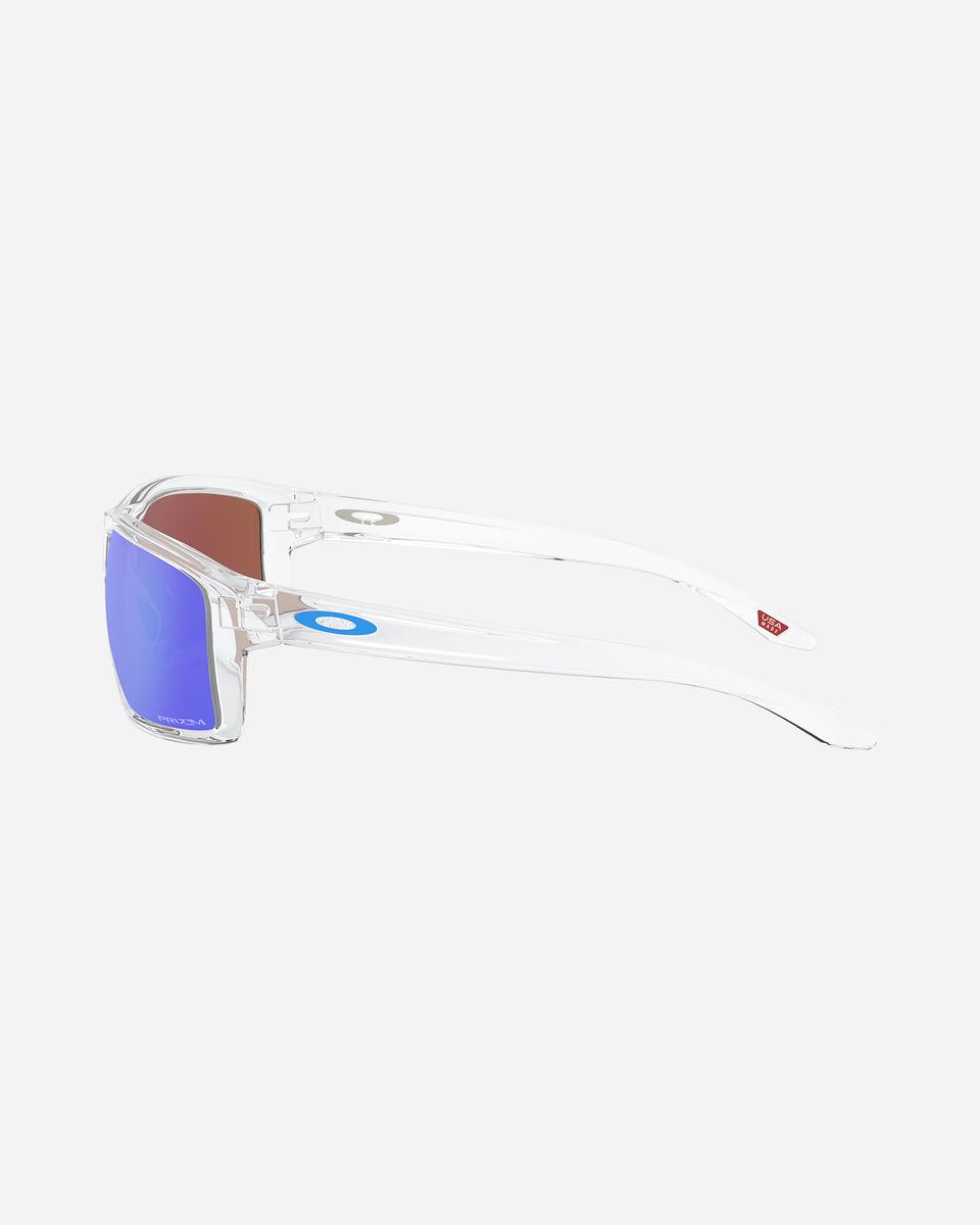 Occhiali OAKLEY GIBSTON S5221239|0460|60 scatto 3