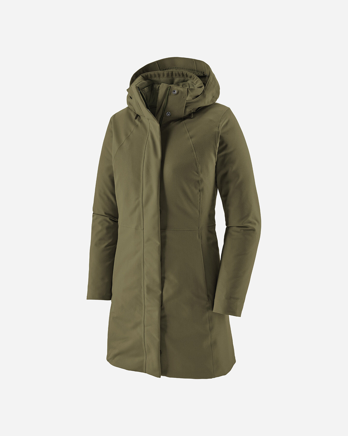 Giacca outdoor PATAGONIA TRES 3-IN-1 W S4071102 scatto 0