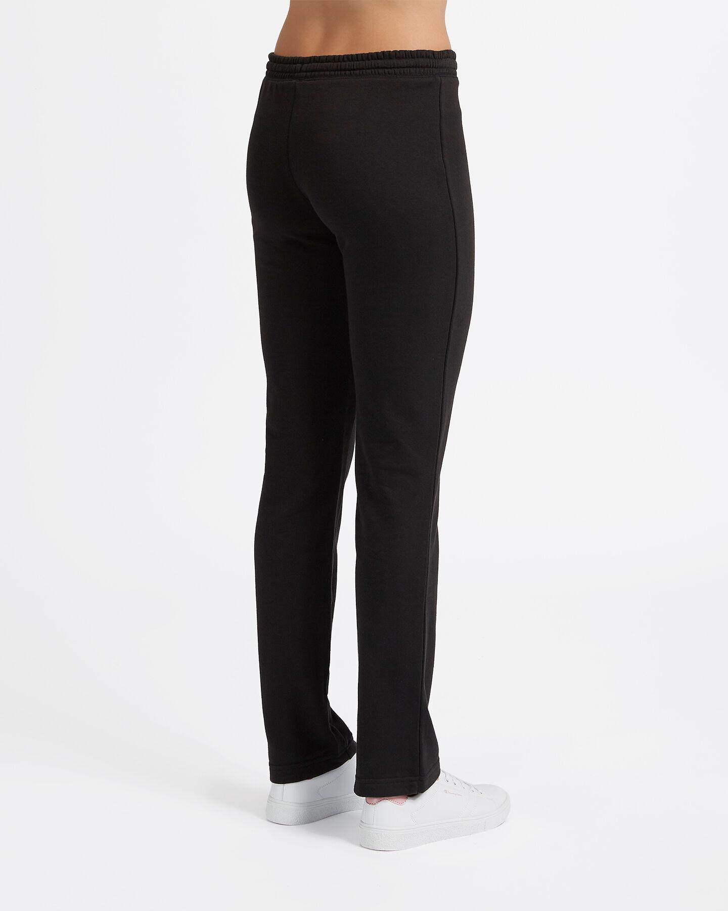 Pantalone ABC EMMA W S4011205 scatto 1