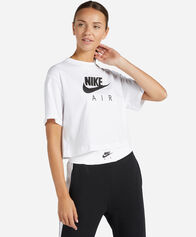STOREAPP EXCLUSIVE donna NIKE AIR W