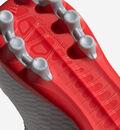 Scarpe calcio ADIDAS X 19.3 AG JR