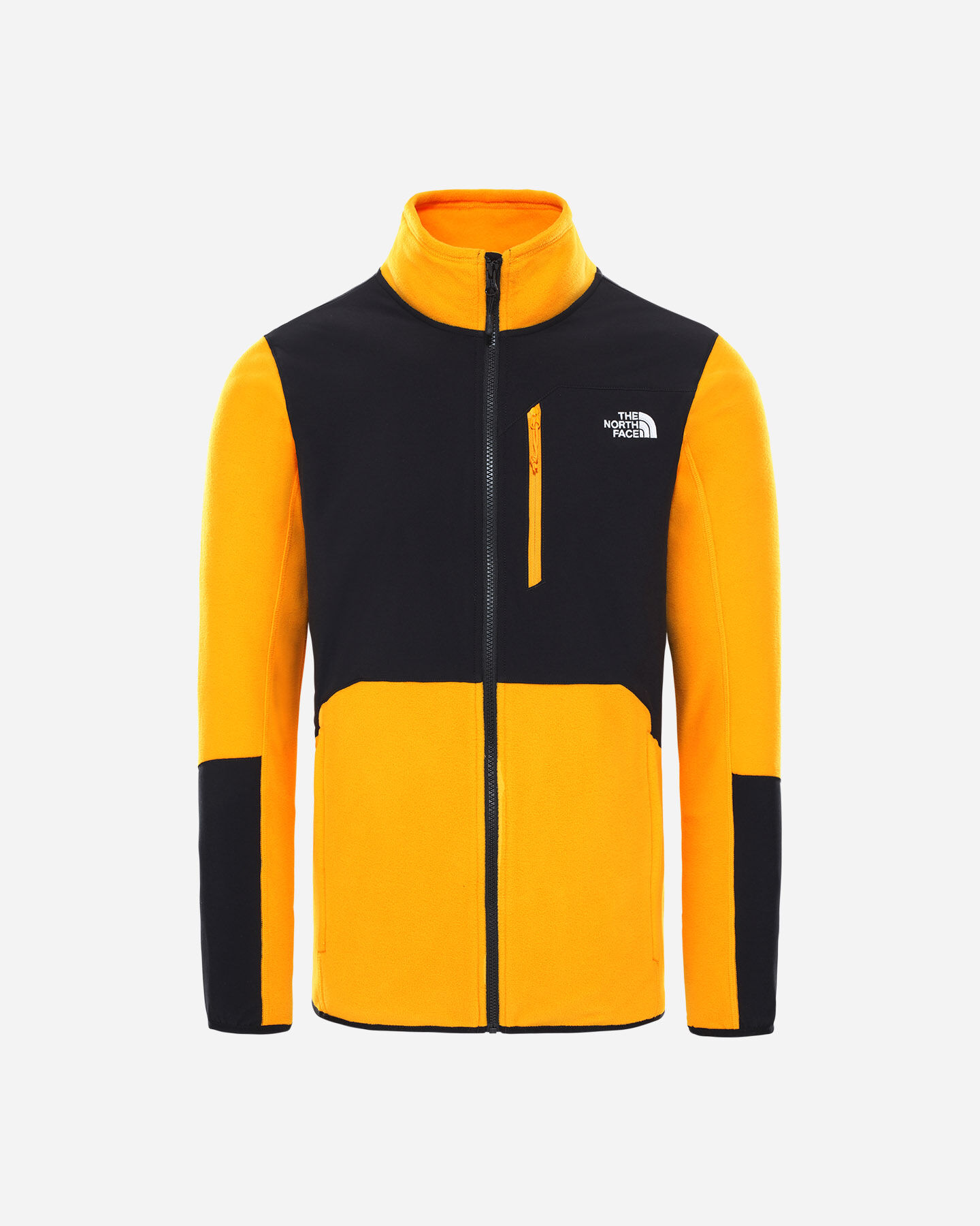 Pile THE NORTH FACE GLACIER PRO M S5242446 scatto 0