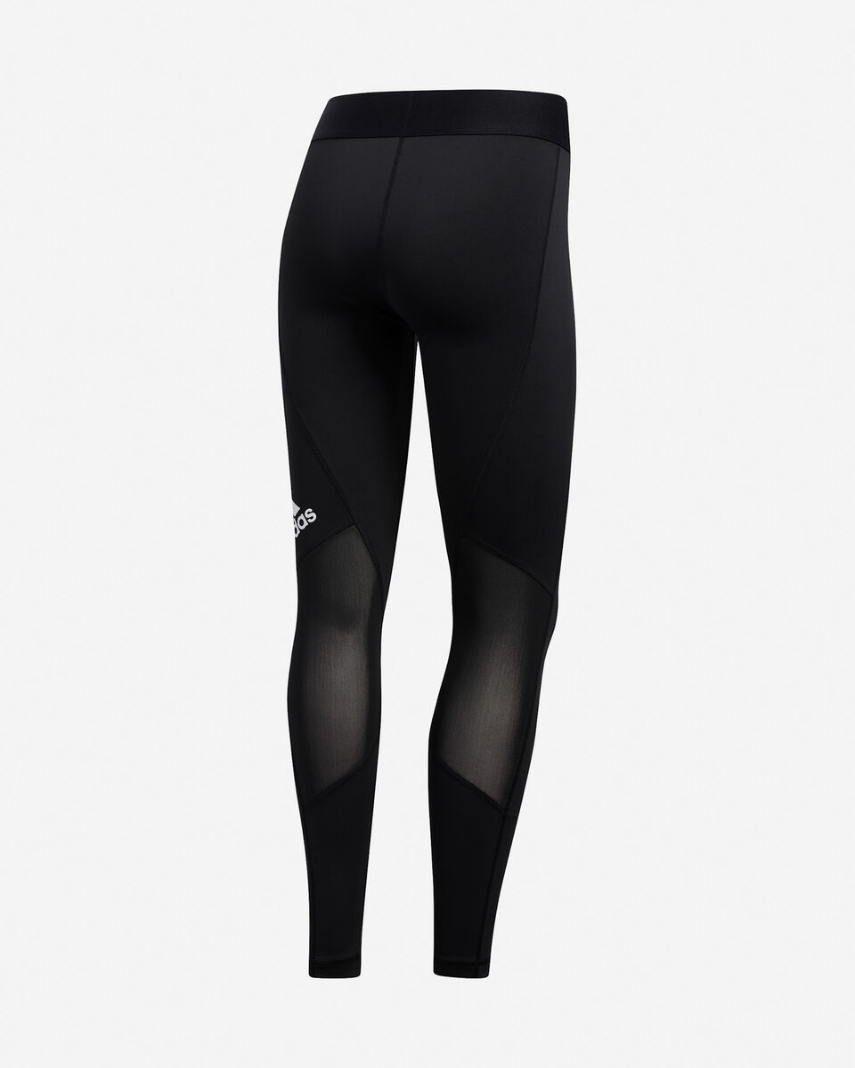 Leggings ADIDAS TECHFIT W S5154717 scatto 1