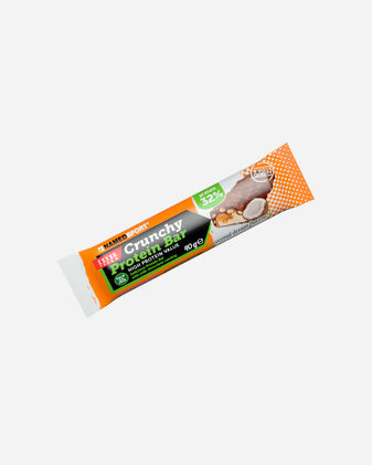Energetico NAMED SPORT CRUNCHY PROTEINBAR COCONUT DREAM 40G